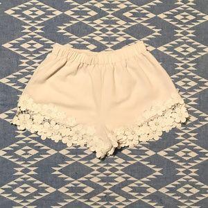 Wishlist Women's Shorts
